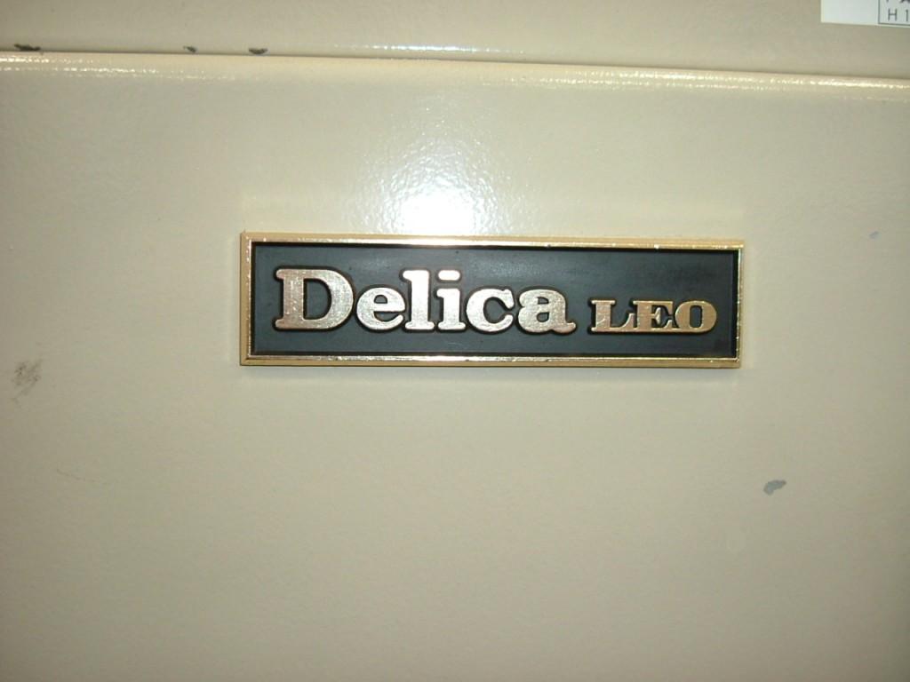 delicaleo2